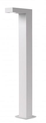 Nábytek Texas - venkovní osvětlen, 3W, LED, 60 cm (bílá)