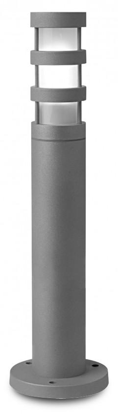 Nábytek Torch - Venkovní svítidlo, E14, 11W (hliník)