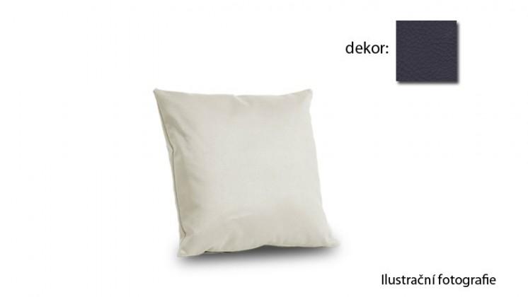 Nábytek Toulouse - polštář 50x50 (antonio-lila)