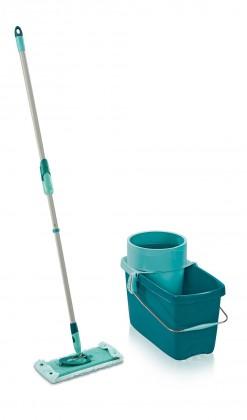 Nábytek Twist - Clean extra soft XL (zelená)