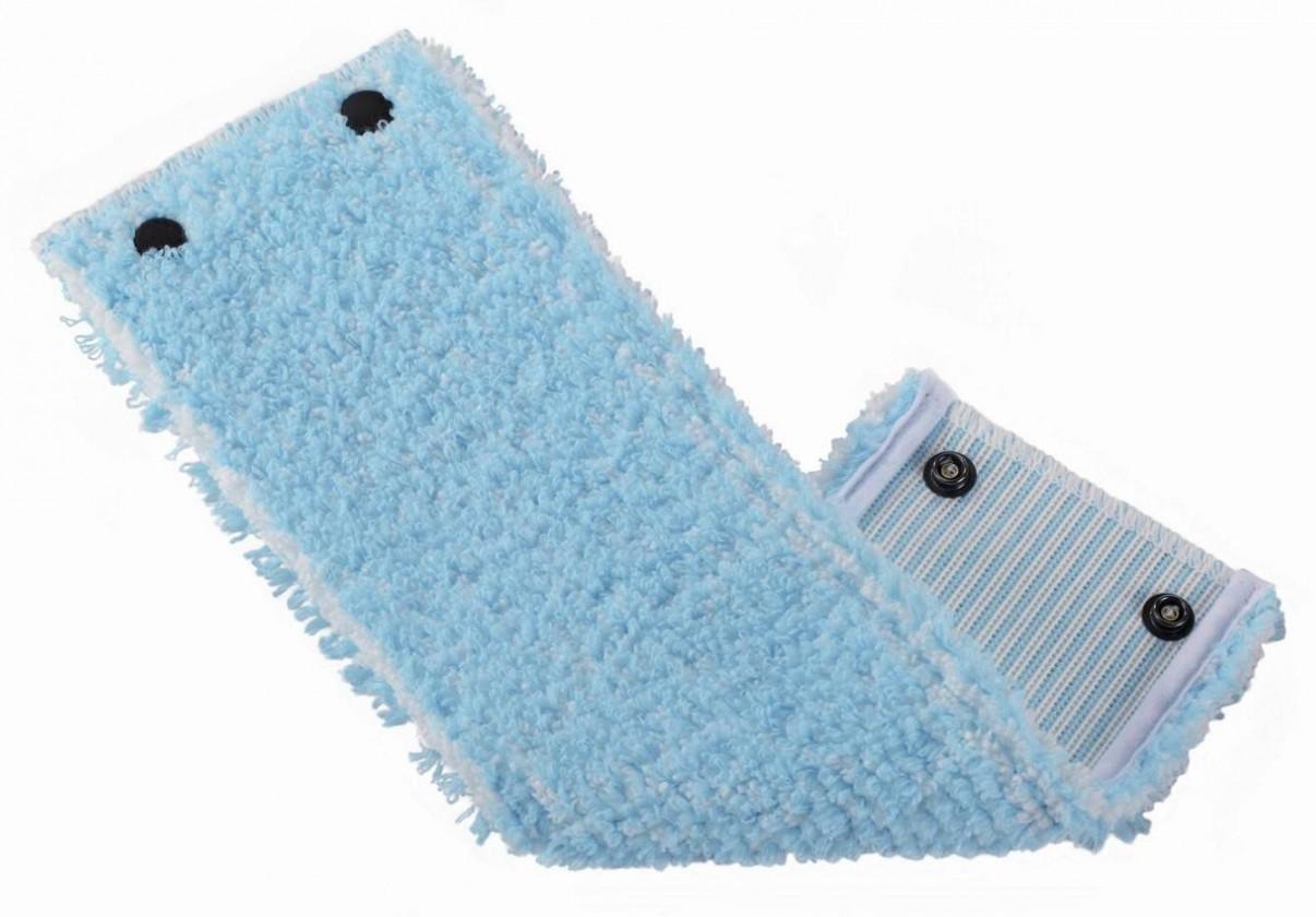 Nábytek Twist - Náhrada k mopu Extra soft M (tyrkysová)