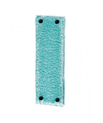 Nábytek Twist - Náhrada k mopu Sensitive XL (tyrkysová, bílá)