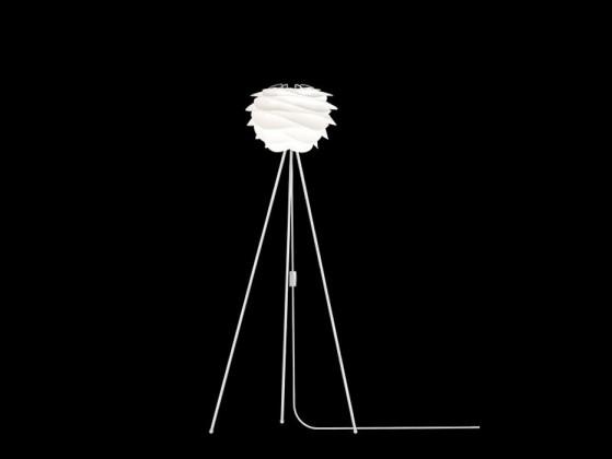 Nábytek Vita Carmina Mini - Lampa (bílá)