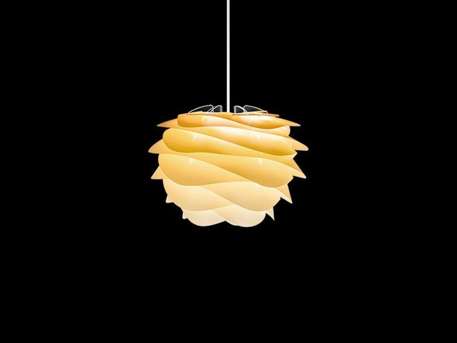 Nábytek Vita Carmina Mini Sahara - Stropní osvětlení (žlutá)