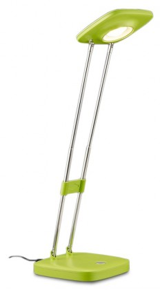 Nadir  TR 573510115 - Lampička, SMD (plast)