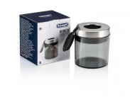 Nádobka na mletou kávu DeLonghi DLSC305