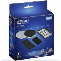 Náhradní filtr Bissell 2769F pro SmartClean