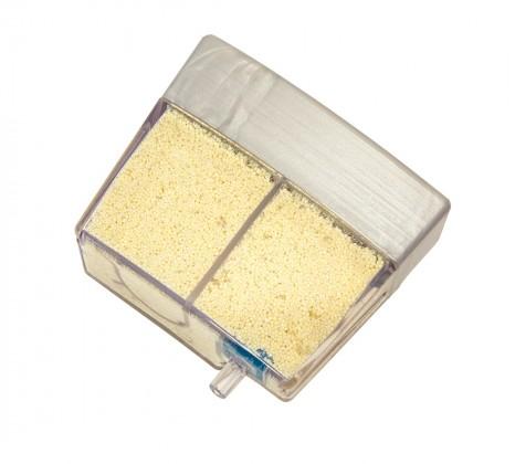 Náhradní filtr Concept 42391179 pro mop CP3000