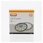 Náhradní filtr do vysavače VAX 1-1-134231-00