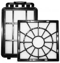 Náhradní filtr Electrolux EF155 do vysavače EasyGo, 2ks