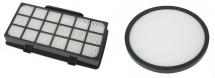 Náhradní filtr Rowenta ZR 006001