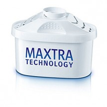 Náhradní filtry BRITA Maxtra 3 Pack