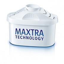 Náhradní filtry BRITA Maxtra 3ks