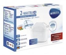 Náhradní filtry BRITA Maxtra Plus, 2ks