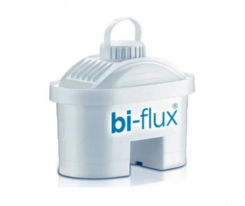 Náhradní filtry Laica F2M, 2xBi-flux
