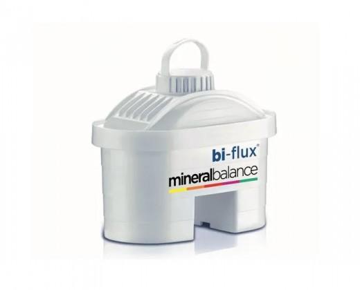 Náhradní filtry Laica M3M Bi-flux mineral balance, 3ks
