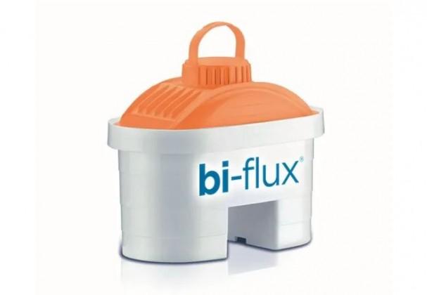 Náhradní filtry Laica N3N Bi-flux nitrate, 3ks