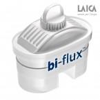 Náhradní filtry pro filtrační konvice Laica bi-flux, 3ks