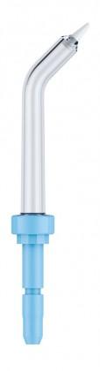 Náhradní hlavice Náhradní hlavice TrueLife TLAFSPJET AquaFloss Periodontal Jet