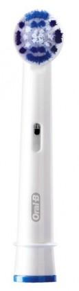 Náhradní hlavice Oral-B Náhradní kartáčky Precision Clean 4ks