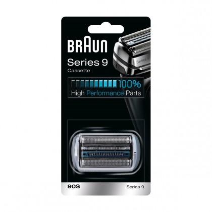 Náhradní holící hlava Braun CombiPack Series 9 - 92S