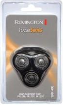 Náhradní holící hlava Remington SPR-PR