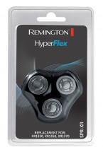 Náhradní holící hlava Remington SPR-XR