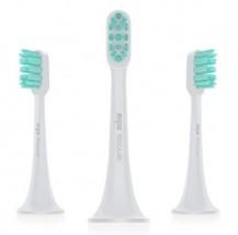 Náhradní kartáčky Xiaomi Mi Sonic Electric Toothbrush, 3ks