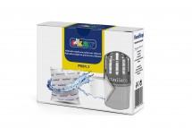 Náhradní tableta pro pohlcovač vlhkosti Humistop K&M PV011