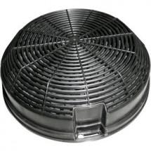Náhradní uhlíkový filtr Mora UF, 150x55