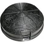 Náhradní uhlíkový filtr Mora UF 150x55