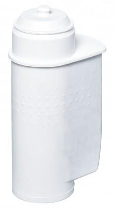 Náhradní vodní filtr Brita Intenza Siemens TZ70003