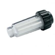 Náhradní vodní filtr Kärcher pro vysokotlaká čerpadla