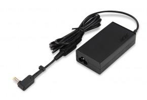 Napájecí adaptér Acer 65W (NP.ADT0A.078)