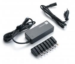 Napájecí adaptér Connect IT 48W (CI-131)