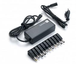 Napájecí adaptér Connect IT 70W (CI-132)