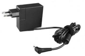 Napájecí adaptér Lenovo AC Travel Adapter 65W (GX20M73651)