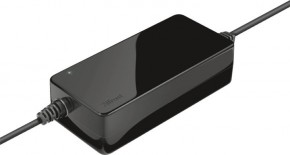 Napájecí adaptér Trust Maxo HP 90W (23393)