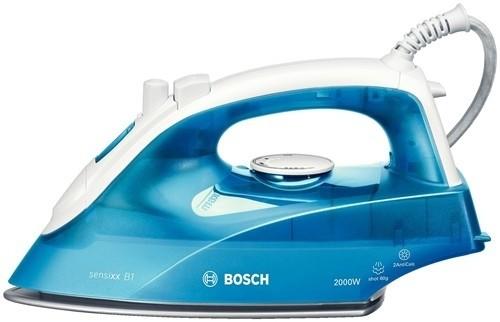 Napařovací žehlička Bosch TDA 2610