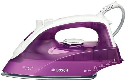 Napařovací žehlička Bosch TDA 2630 ROZBALENO