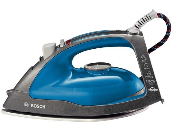 Napařovací žehlička Bosch TDA 46 Move4