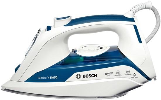 Napařovací žehlička Bosch TDA 5028010