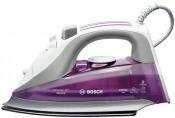 Napařovací žehlička Bosch TDA 7630 ROZBALENO