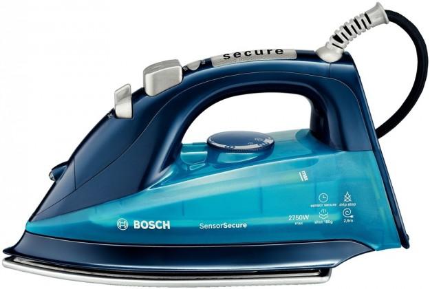 Napařovací žehlička Bosch TDA 7680