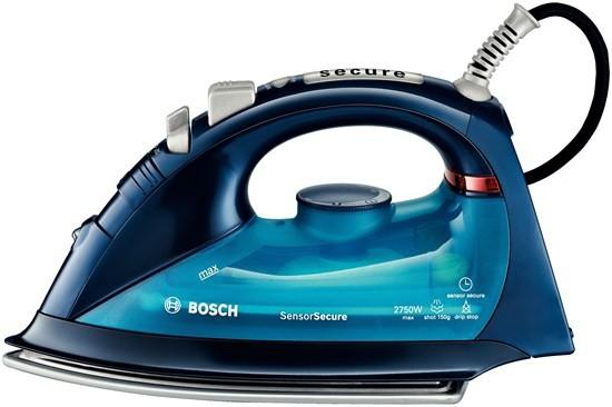 Napařovací žehlička Bosch TDA5680