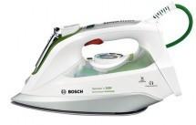 Napařovací žehlička Bosch TDI 902431E ROZBALENO