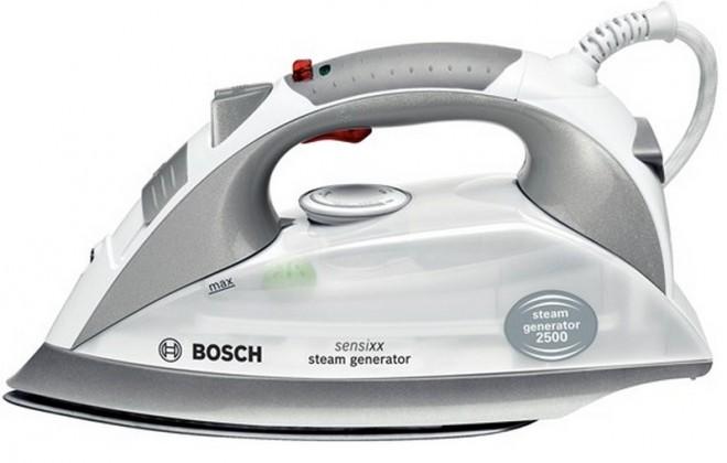 Napařovací žehlička Bosch TDS 1115