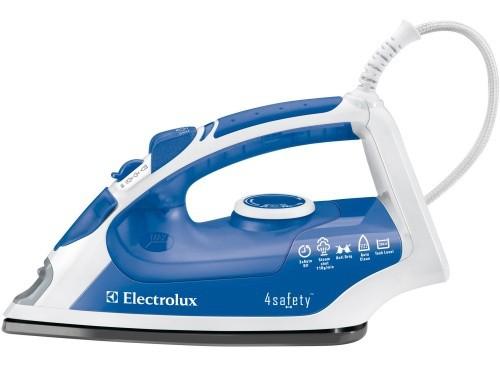 Napařovací žehlička Electrolux EDB 5130