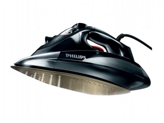 Napařovací žehlička Philips GC 4890/02 ROZBALENO