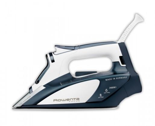 Napařovací žehlička Rowenta DW5120D1 Focus